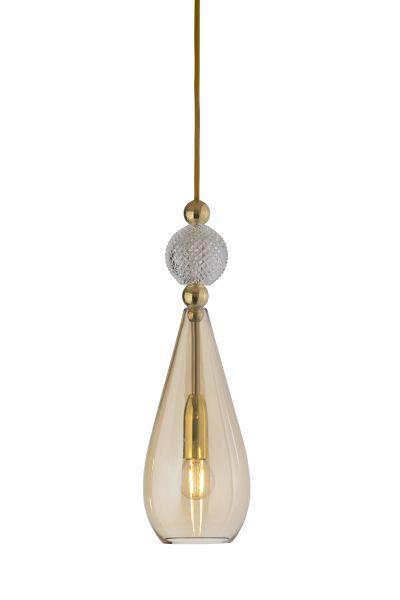 Moderne-H-ngelampen-aus-Glas-von-ebb-flowLA101141-1
