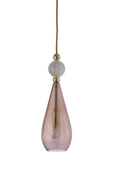 Moderne-H-ngelampen-aus-Glas-von-ebb-flowLA101142