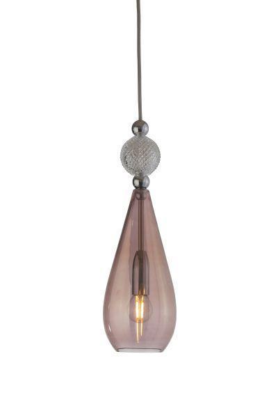 Moderne-H-ngelampen-aus-Glas-von-ebb-flowLA101143