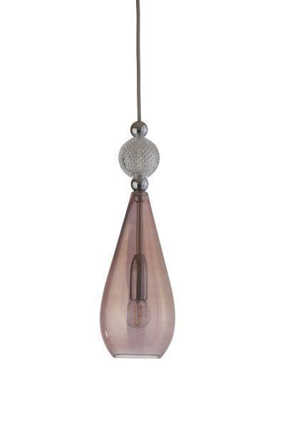 Moderne-H-ngelampen-aus-Glas-von-ebb-flowLA101143-1