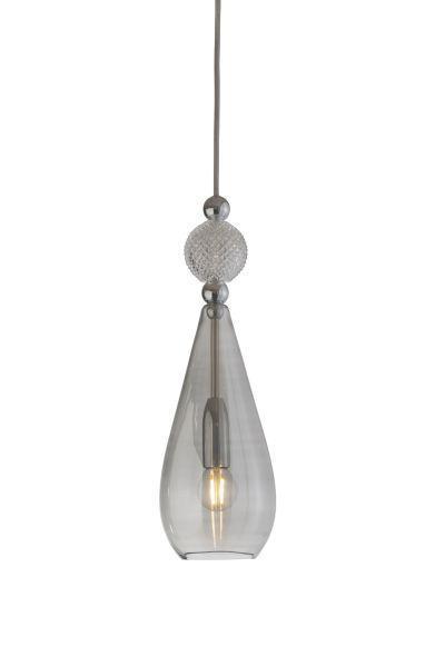 Moderne-H-ngelampen-aus-Glas-von-ebb-flowLA101144