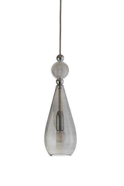 Moderne-H-ngelampen-aus-Glas-von-ebb-flowLA101144-1