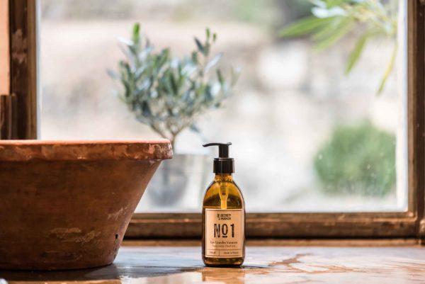 Naturbelassene-Seifen-und-D-fte-aus-der-Provence