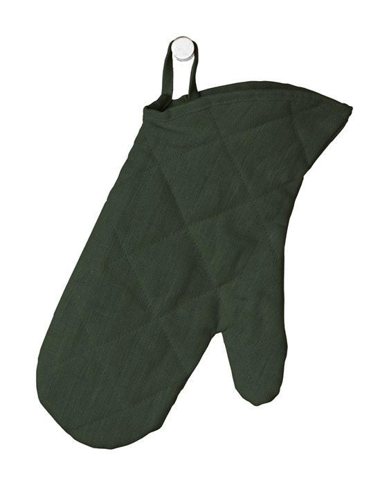 Ofenhandschuh-Glove-Green-von-Lovely-Linen5dcadbedc60b7