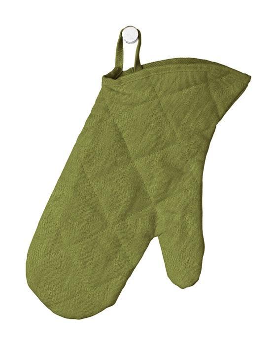 Ofenhandschuh-Summergreen-von-Lovely-Linen5dcadef60f41e