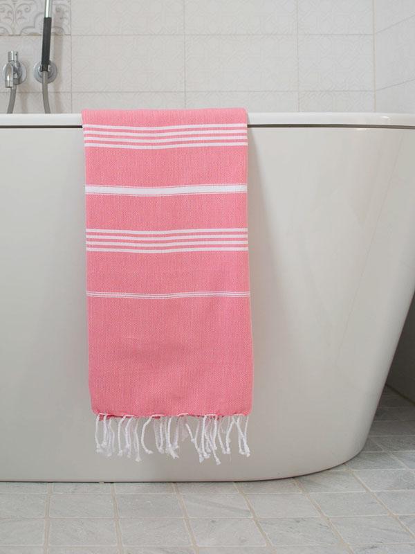 Ottomania-hammam-towel-candy-pink-1499