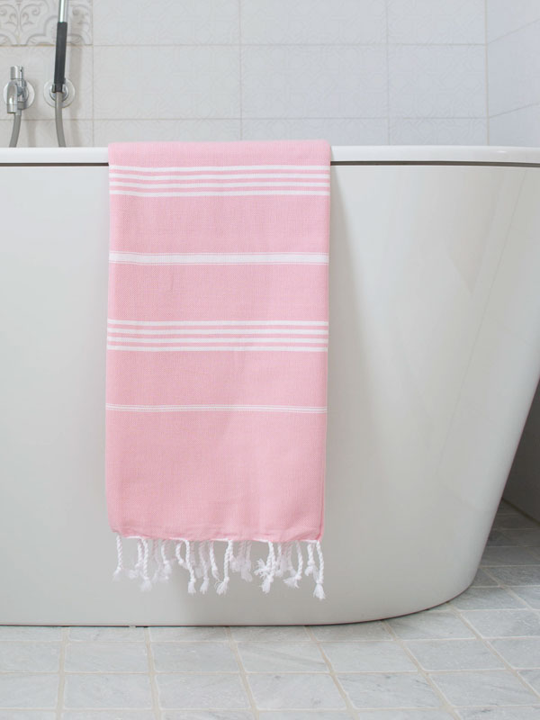 Ottomania-hammam-towel-powder-pink-1500