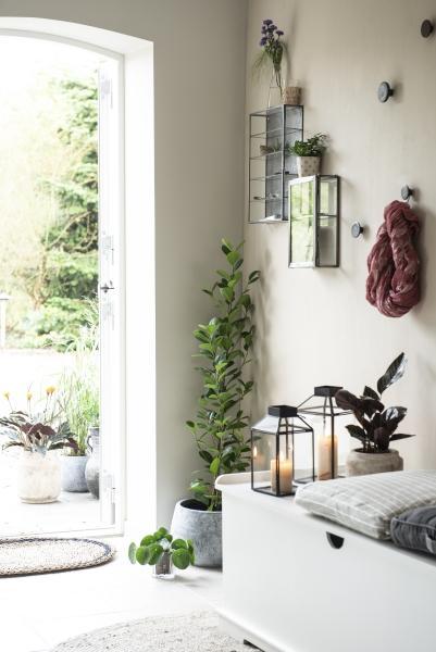 Outdoor-Balkon-Gartenlicht-Windlicht-von-Ib-Laursen35c506b9d911ad