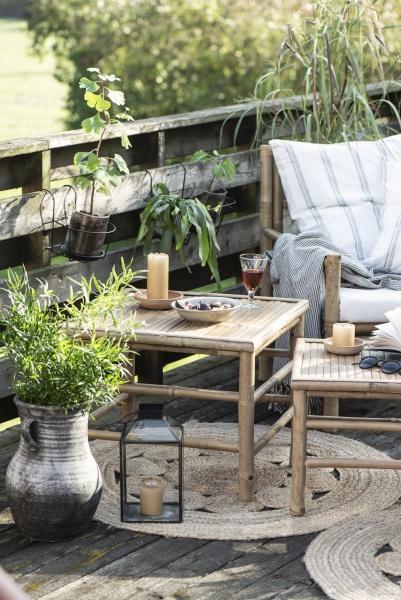 Outdoor-Balkon-Gartenlicht-Windlicht-von-Ib-Laursen75c506ba51a2dd