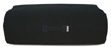 Outdoorliege-Rocket-Mini-von-Trimm-Copenhagen-in-graphit