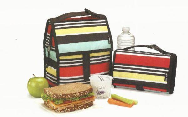 Pack-It-K-hltaschen-mit-Lunch571b096b7bad1