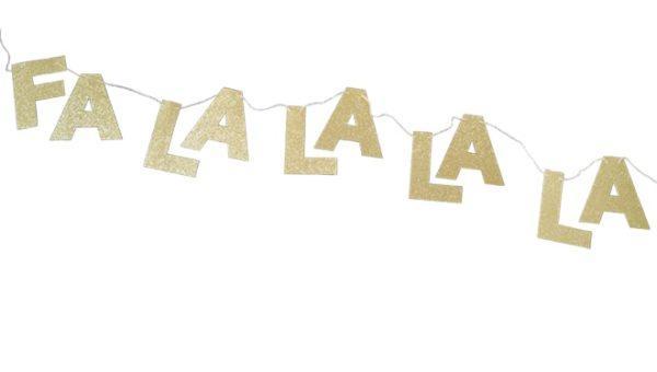 Party-Banner-Falala
