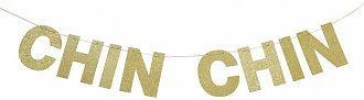 Party-banner-Chin-Chin57ebc953c3578