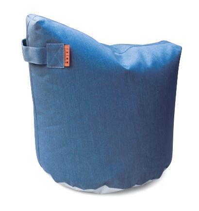 Sitzkissen-satellite-48-canvas-blue-jeans-mod