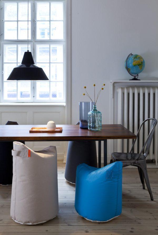 Sitzkissen-von-Trimm-Copenhagen