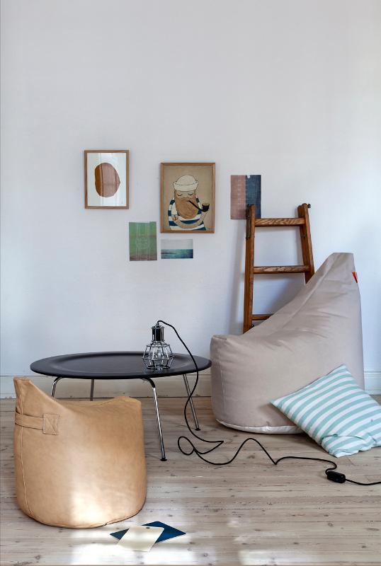 Sitzkissen-von-Trimm-in-Leder-und-canvas-mod