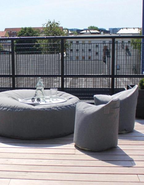 Sitzs-cke-Gartenm-bel-und-Outdooraccessoires185e1eea50c56c9