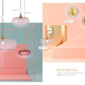 Skandinavische-Designlampen-von-Ebb-Flow12