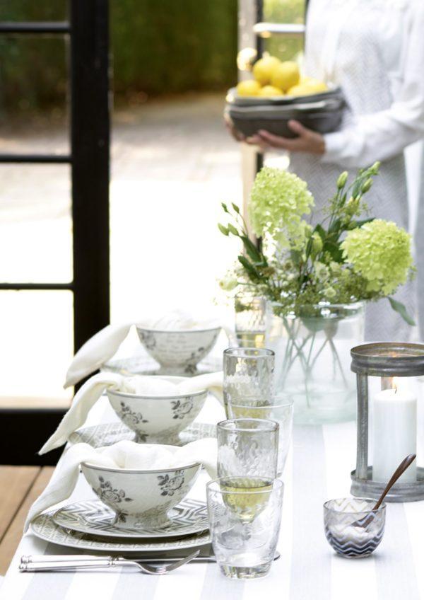 Teller-und-Latte-cups-Dora-white-von-Green-Gate