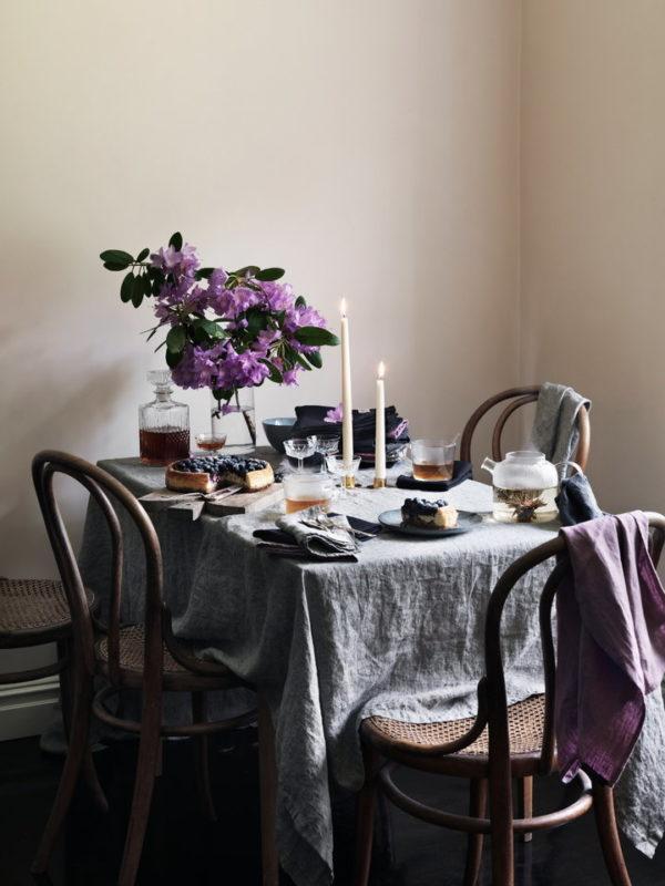 Tischdecke-Chambray-Lovely-Linen