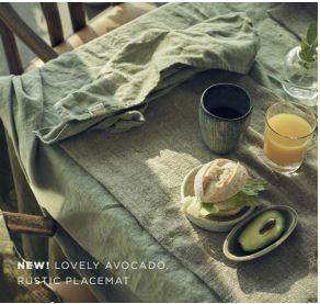 Tischdecke-in-Avocado-Die-neue-Farbe-2019-von-Lovely-Linen5c337eaa6e7b0