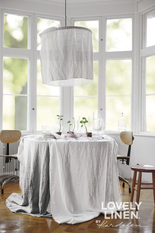Tischdecken-aus-Leinen