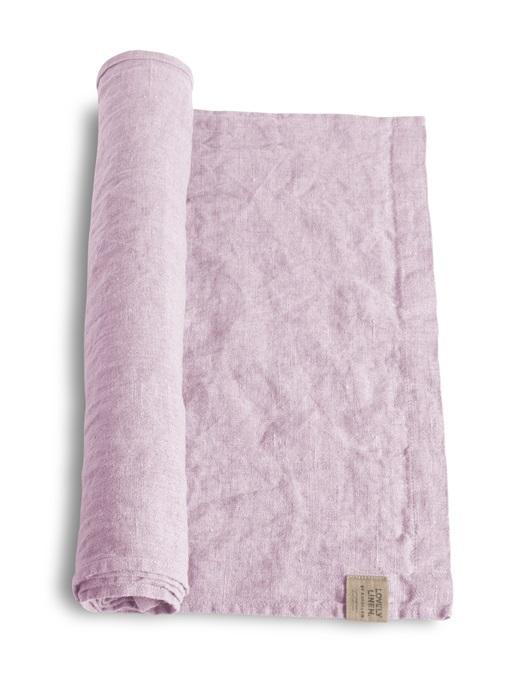 Tischl-ufer-in-Dusty-Pink