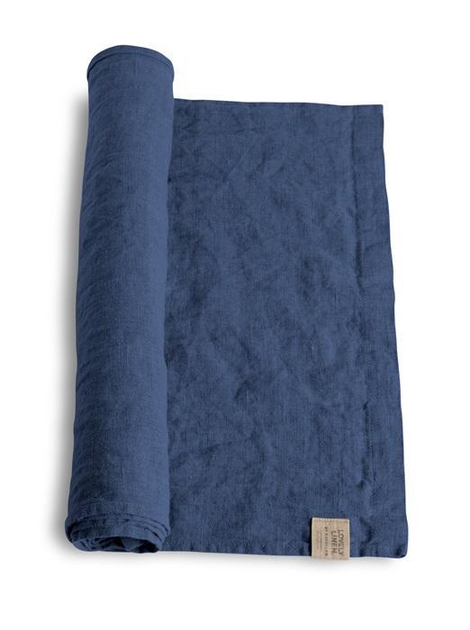 Tischl-ufer-in-denim-blue