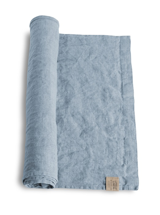 Tischl-ufer-in-dusty-blue