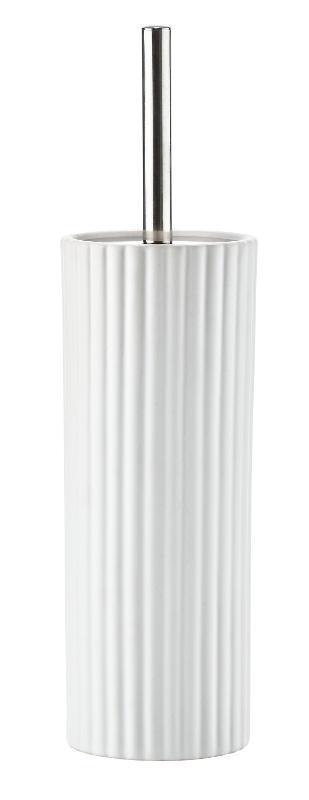 Toilettenb-rste-Nostalgia-von-Zone-Denmark-in-weiss574579dc41f43