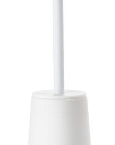 Moderne Toilettenbürste