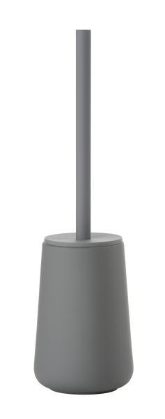 Toilettenb-rste-Nova-One-von-Zone-Denmark-aus-Skandinavien-48