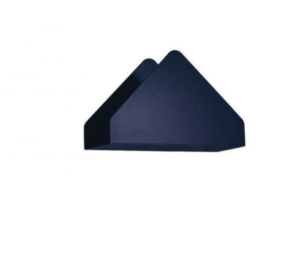 Wandregal-Kuvert-in-royal-blue-einzel57fc9acaca61d