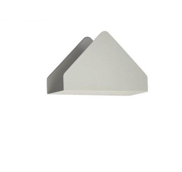 Wandregal-Kuvert-in-silver-white-einzel57fc9ac81d044
