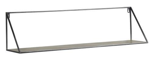 Wandregal-Shelf-aus-Metall-von-Zone-Denmark1
