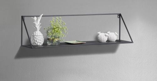 Wandregal-Shelf-aus-Metall-von-Zone-Denmark4