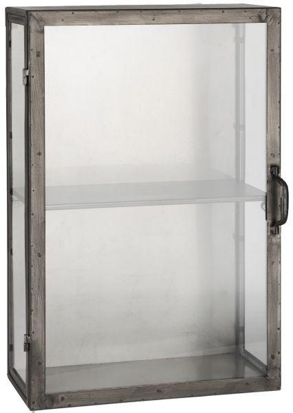 Wandschrank-aus-Metall-von-Ib-Laursen4