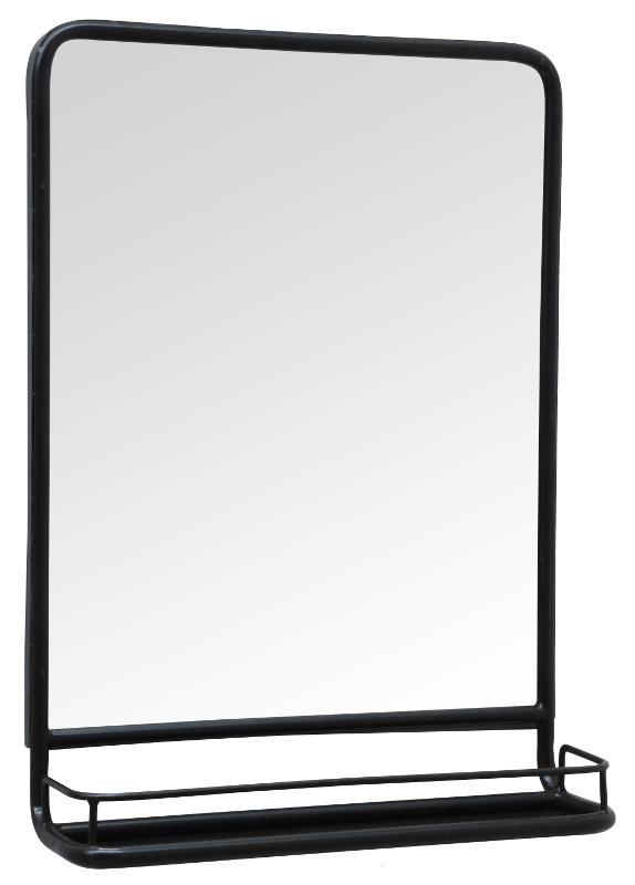 Wandspiegel-mt-Ablage-von-Ib-Laursen