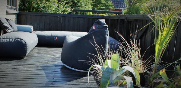 Wetterfeste-Gartenkissen-von-Trimm-Copenhagen-Rocket-lounge-satellite56d748bc95c6e