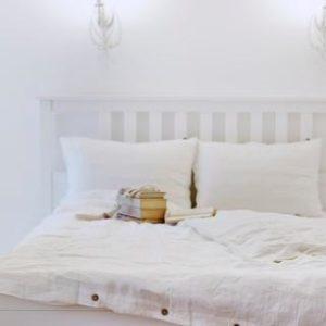 Bettlaken von MagicLinen