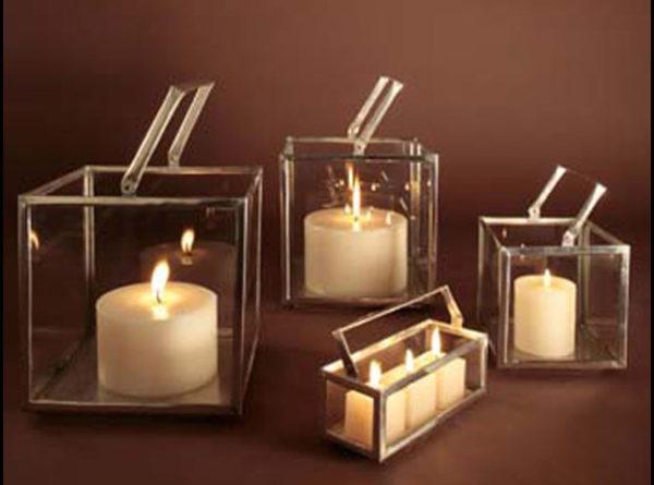 Windlichter-und-Dekorationsboxen