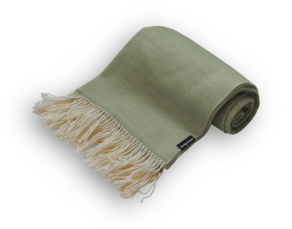Wolldecke-Comfy-von-Lovely-Linen-in-Harmony