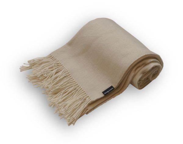 Wolldecke-Comfy-von-Lovely-Linen-in-Meadow