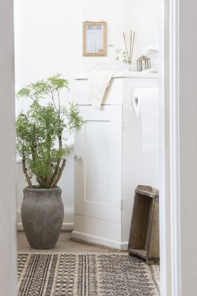 Ziegelform-zum-dekorieren-von-Ib-Laursen-Privat-und-Einzelhandel225c6fe928c4d28