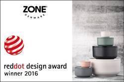 Zone-Red-Dot-Award