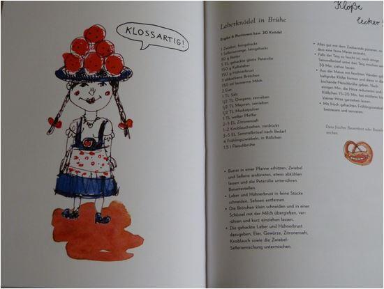 alleswasrundistkochbuch_blickinsbuch2