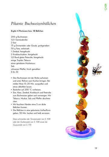 alleswasrundistkochbuch_blickinsbuch3
