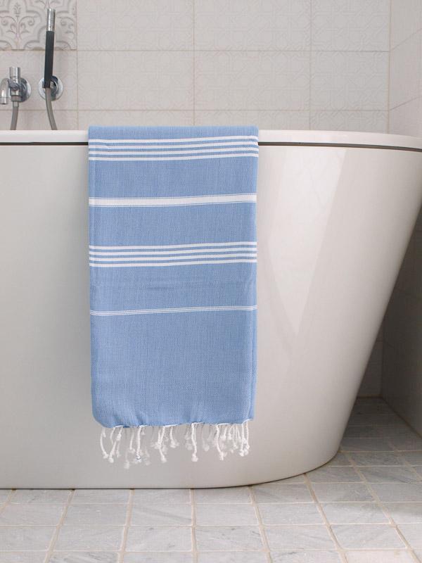 blue-458-badkamer-MM-364