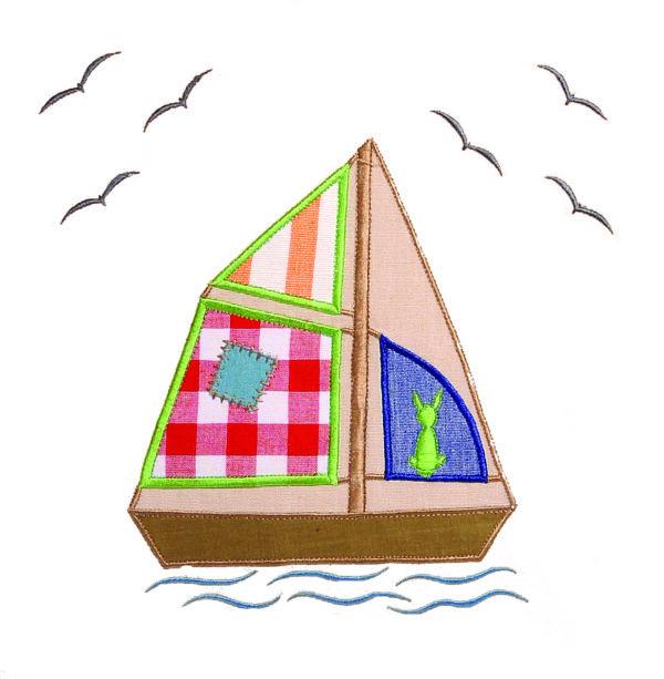boat55a7c5be0e78a