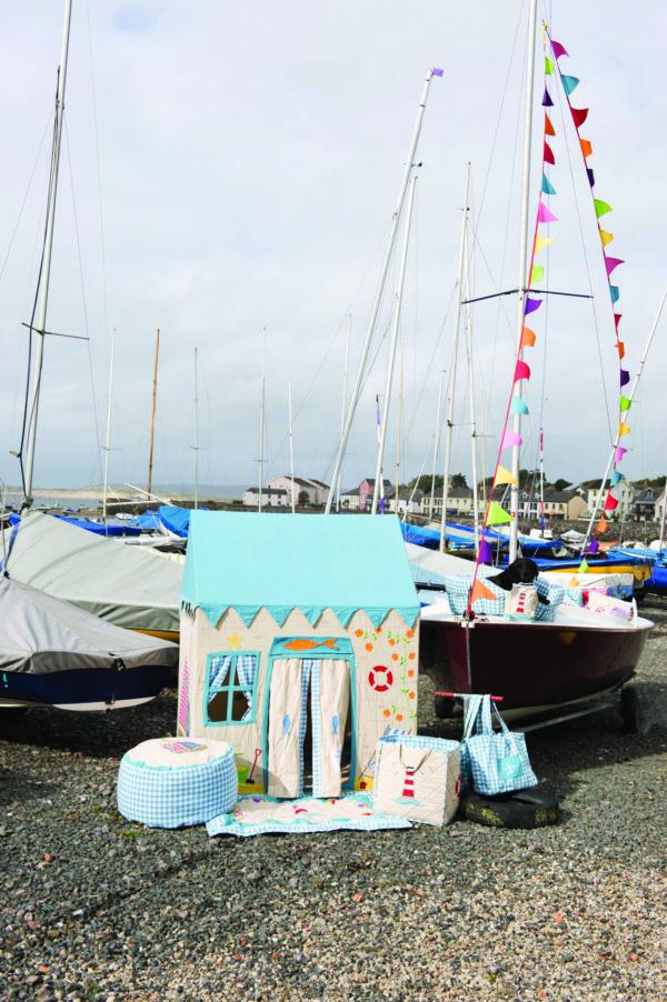 boathouseinboatyard